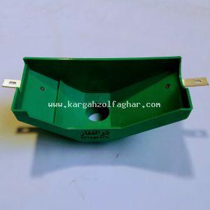 ناودانی دستگاه آبلیموگیری از جنس پلاستیک ABS